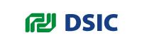 dsic-logo