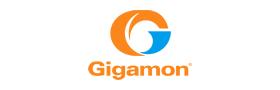 gigamon-logo1