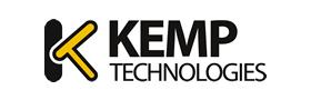 kemp-logo1