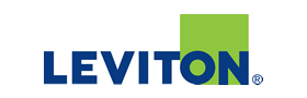 logo-leviton