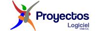 proyectos-logiciel
