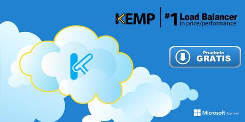 prueba-kemp
