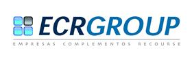 ecrgroup-logo
