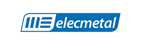 elecmetal-logo