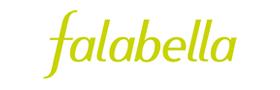 falabella-logo