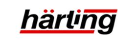 harting-logo