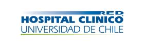 hospitalu-logo