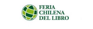FeriachilenadelLibro