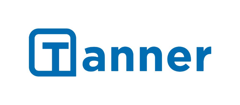 TANNER (1)